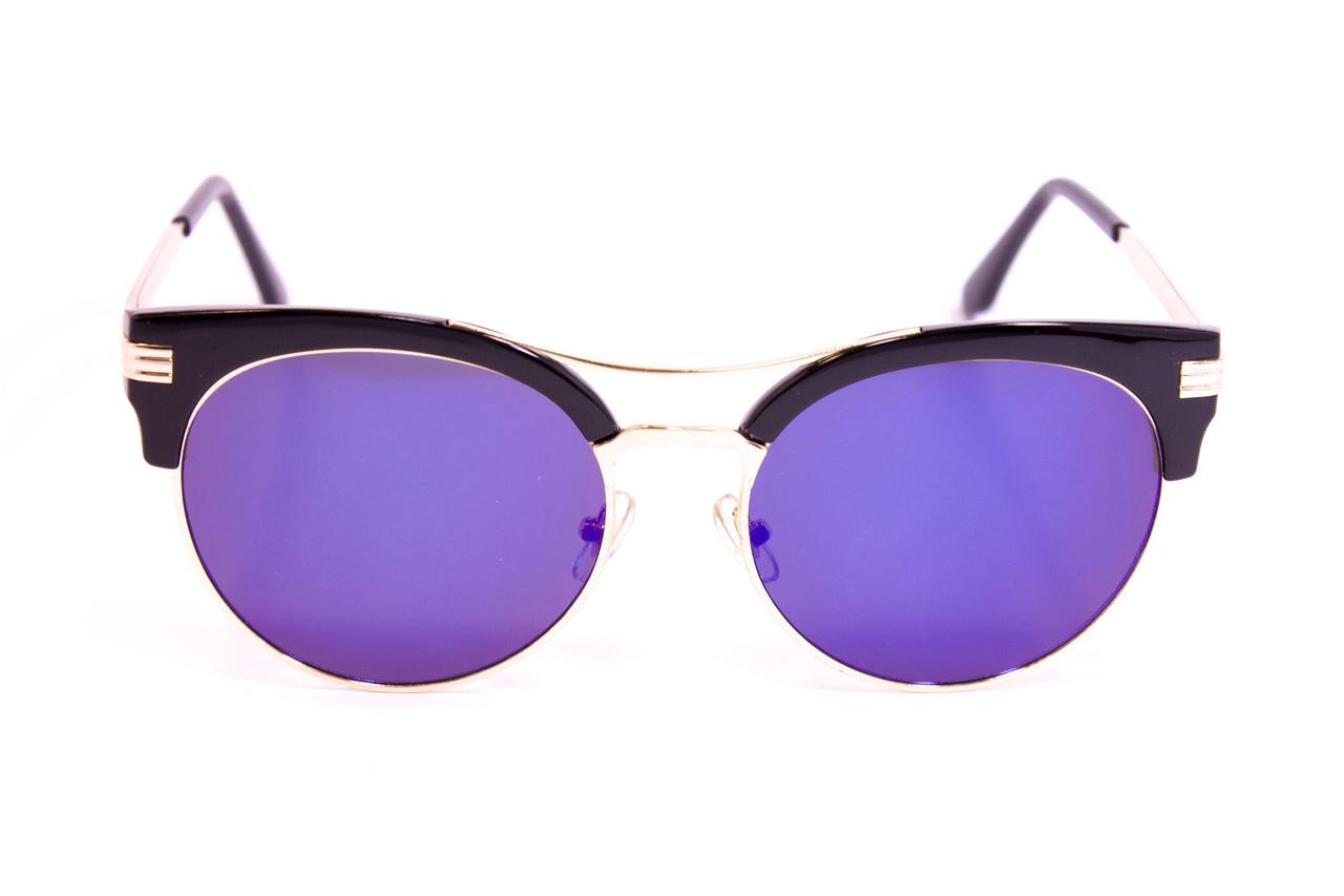 Солнцезащитные женские очки 3036-1