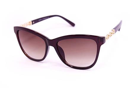 Солнцезащитные женские очки 8103-1, фото 2