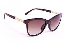Солнцезащитные женские очки 8103-1, фото 3