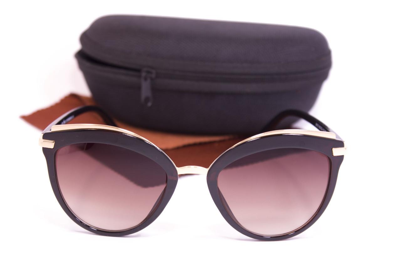 Женские солнцезащитные очки F8175-1