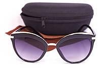 Женские солнцезащитные очки F8175-2, фото 2