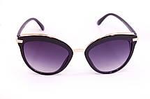 Женские солнцезащитные очки F8175-2, фото 3