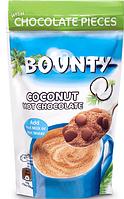 Горячий Шоколад Bounty / Hot Chocolate Bounty / Горячый Шоколад Баунти 140 г