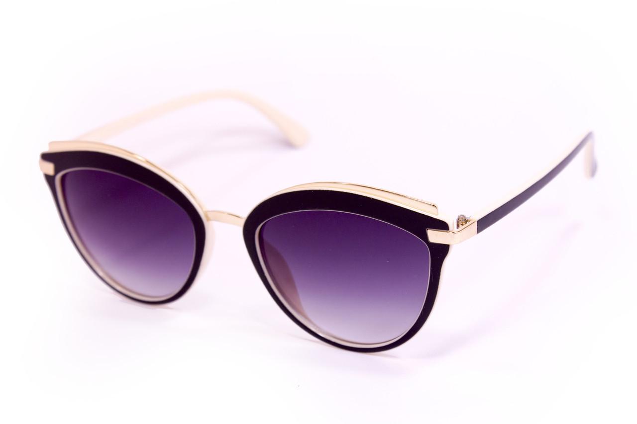 Солнцезащитные женские очки 8175-4