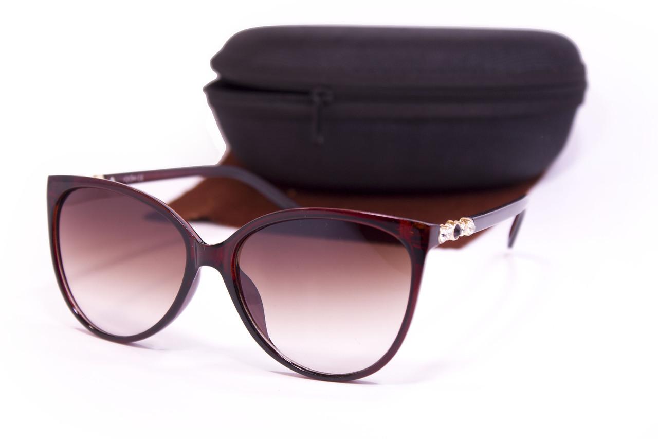 Женские солнцезащитные очки F8178-1