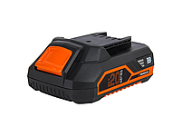 Аккумуляторная батарея, Tekhmann TAB-20/i20 Li (848401)