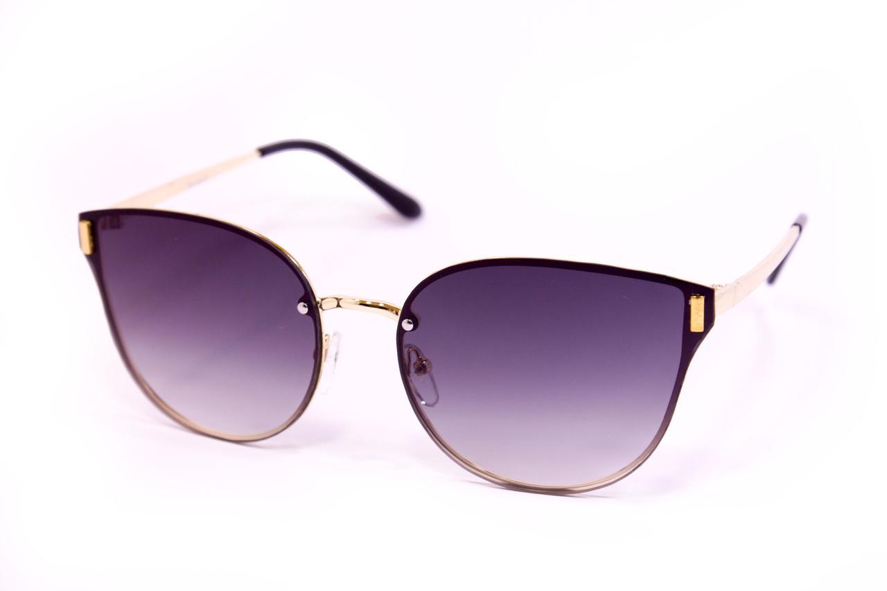 Солнцезащитные женские очки 8363-1
