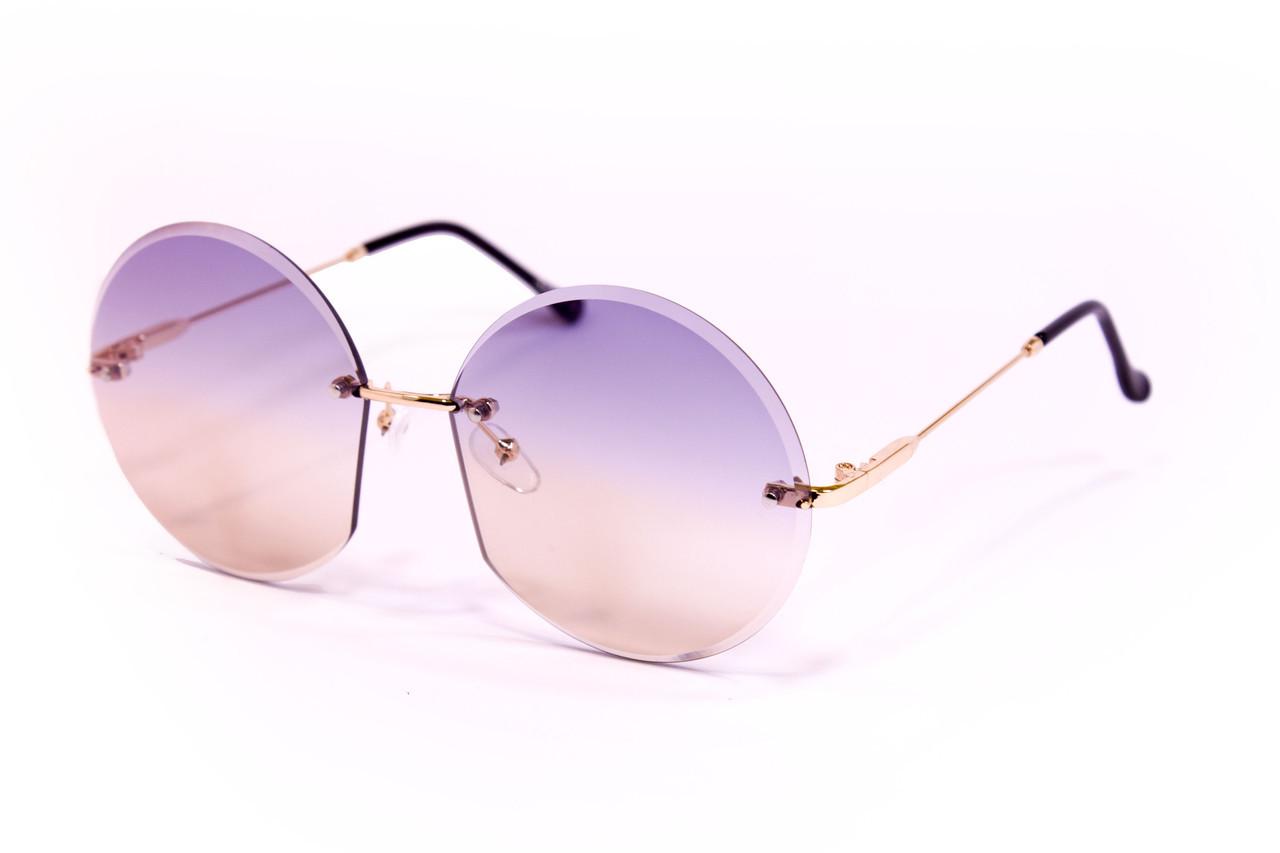 Солнцезащитные женские очки 9363-6
