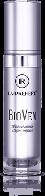 Bioven (Биовен) - средство от морщин, фото 1