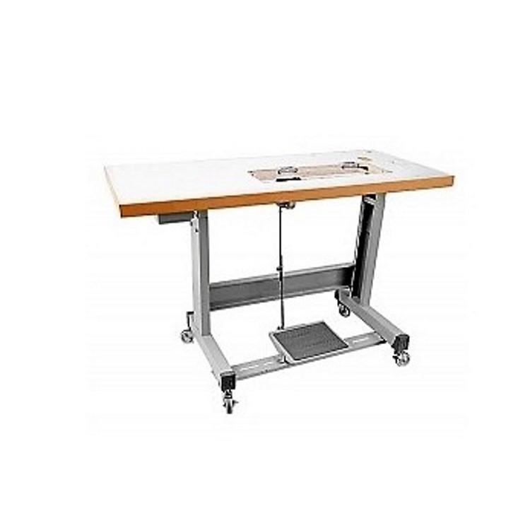 Стол Typical GC62/GC20606