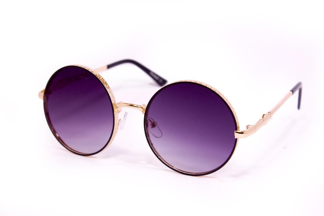 Солнцезащитные женские очки 9367-1