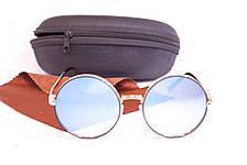 Женские солнцезащитные очки F9367-4, фото 3