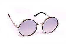 Женские солнцезащитные очки F9367-6, фото 3