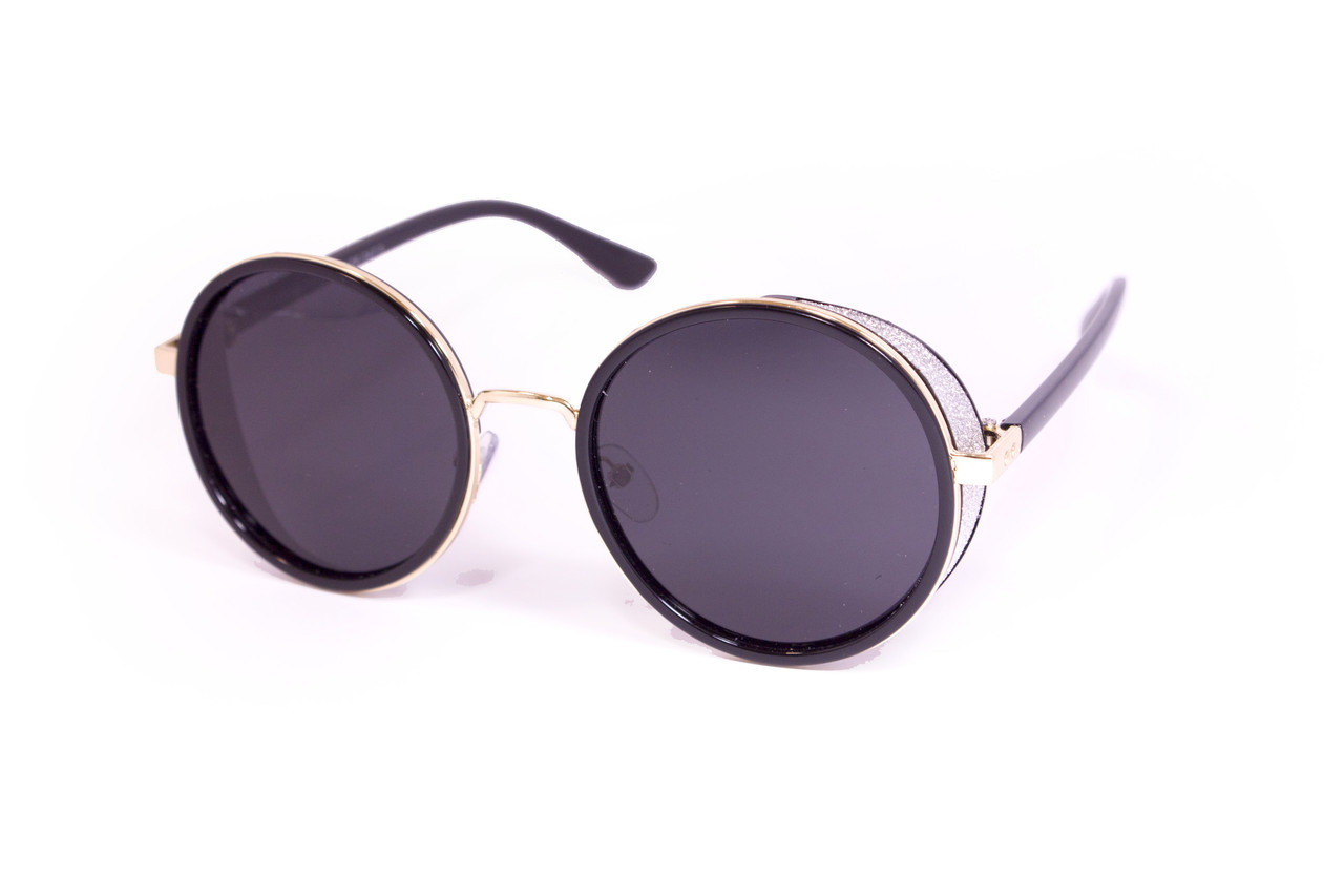 Солнцезащитные женские очки PA01-1