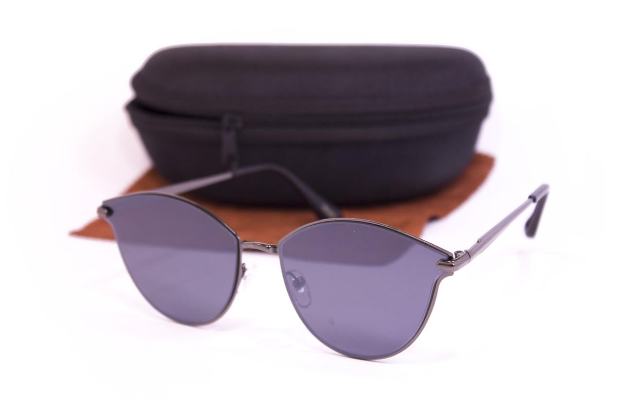 Женские солнцезащитные очки F8324-1