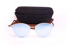 Женские солнцезащитные очки F8324-3, фото 3