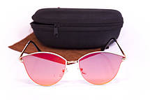 Женские солнцезащитные очки F8324-4, фото 3