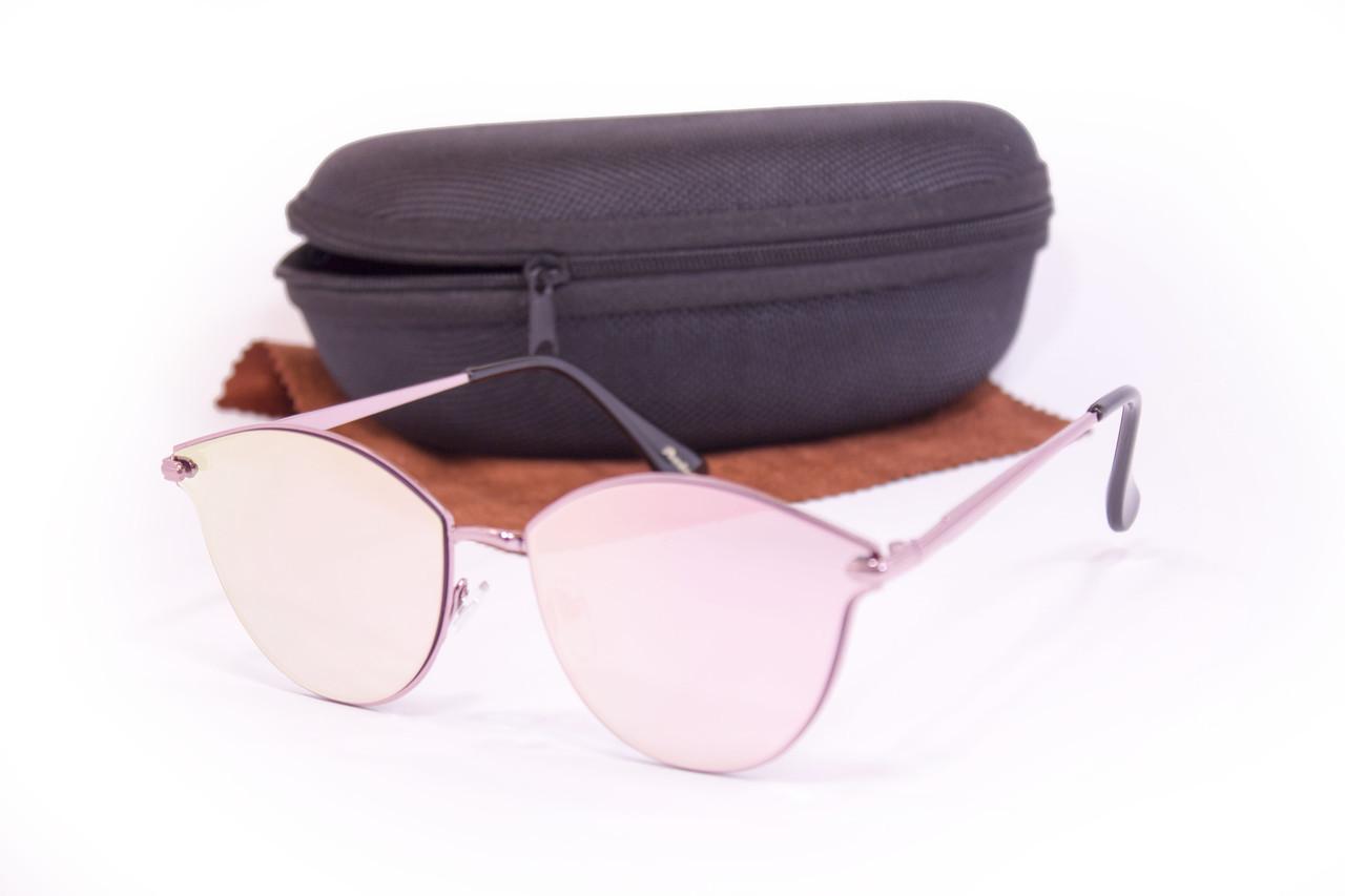 Женские солнцезащитные очки F8324-6