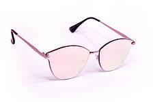 Женские солнцезащитные очки F8324-6, фото 3