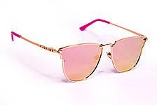 Женские солнцезащитные очки F8329-5, фото 2