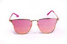 Женские солнцезащитные очки F8329-5, фото 3