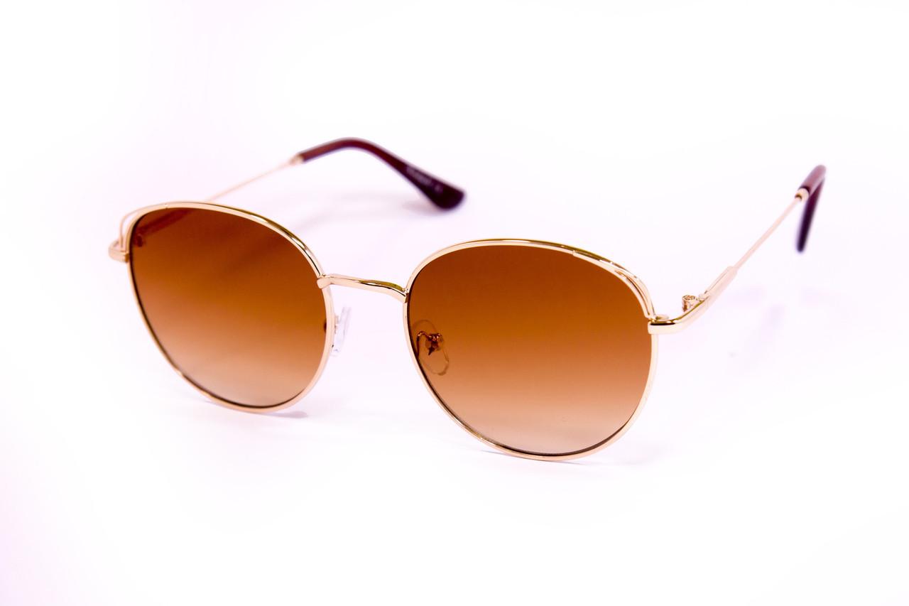 Солнцезащитные женские очки 9313-2