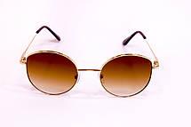 Женские солнцезащитные очки F9314-2, фото 3