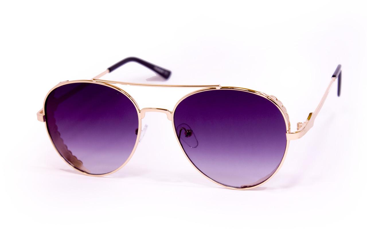 Солнцезащитные женские очки 9331-1