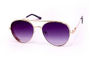 Солнцезащитные женские очки 9331-1, фото 2