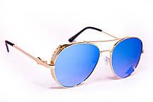 Женские солнцезащитные очки F9331-4, фото 2