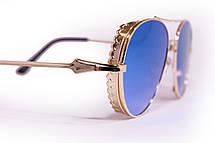 Женские солнцезащитные очки F9331-4, фото 3
