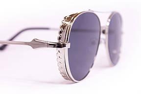 Солнцезащитные женские очки 9331-6, фото 3