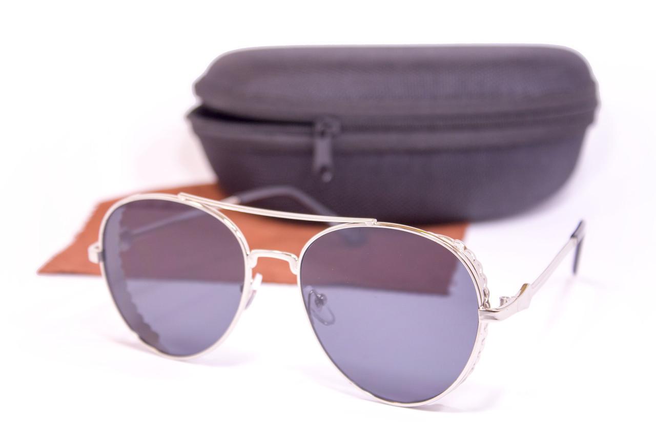 Женские солнцезащитные очки F9331-6