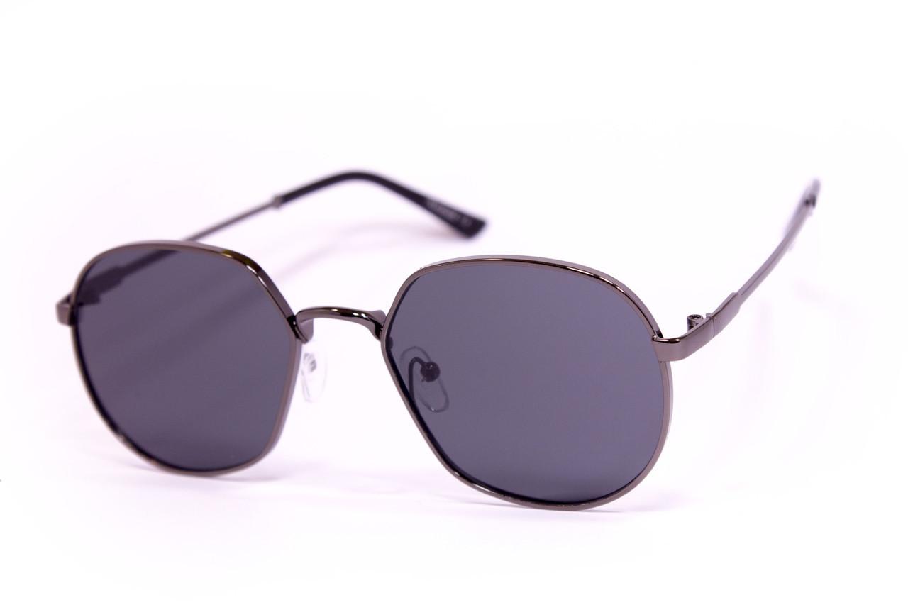Солнцезащитные женские очки 9321-1