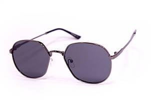 Солнцезащитные женские очки 9321-1, фото 2