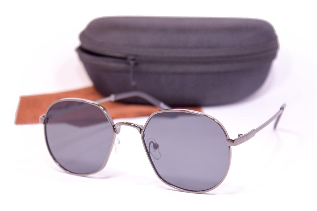 Женские солнцезащитные очки F9321-1