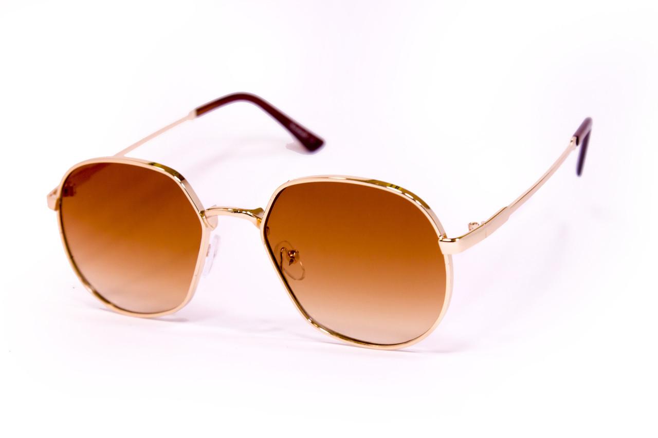 Солнцезащитные женские очки 9321-2