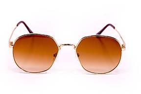 Солнцезащитные женские очки 9321-2, фото 2