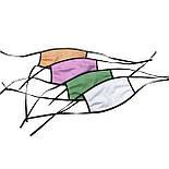 Пошив медицинских масок ОПТ, фото 2