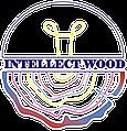Intellect_wood магазин оригинальных и удивительных бизи игрушек:бизиборды,бизидомики,сортеры,кубики