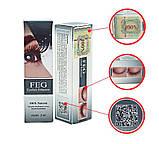 Feg для ресниц ОРИГИНАЛ с голограммой Eyelash Enhancer, фото 5