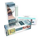 Feg для ресниц ОРИГИНАЛ с голограммой Eyelash Enhancer, фото 6