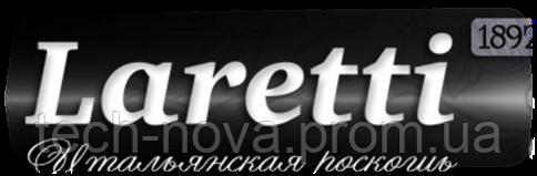 LARETTI — Итальянская роскошь в интернет  магазине Технова!