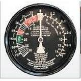 Диагностический набор для топл. насоса и АКПП ASTA TIT-085, фото 2