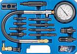 Компрессометр для дизельных двигателей SATRA S-HCTK, фото 2
