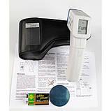 Толщиномер лакокрасочного покрытия ASTA A-EG0102 (CHY 113), фото 3