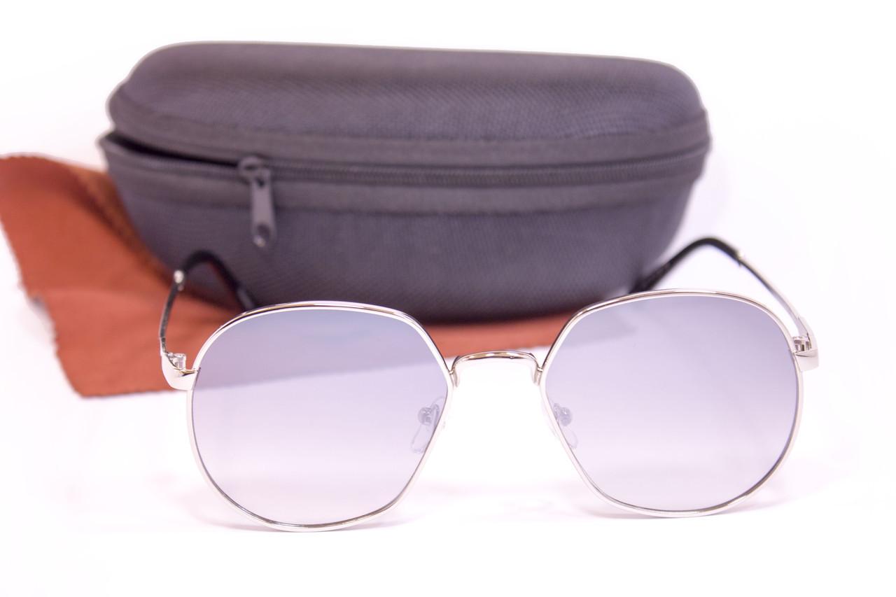 Женские солнцезащитные очки F9321-6