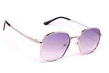 Женские солнцезащитные очки F9321-6, фото 3