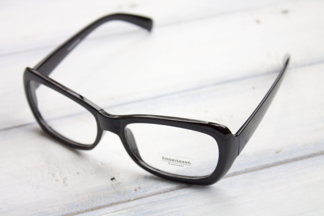 Очки для стиля и компьютера 6210-2
