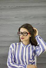 Очки для стиля и компьютера 6210-14, фото 3